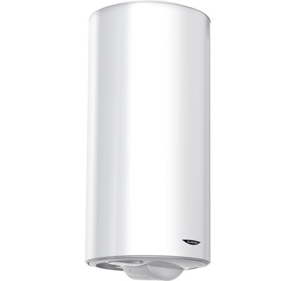 Chauffe-eau Initio 50 L mural vertical - Monophasé 1200 W - Ariston