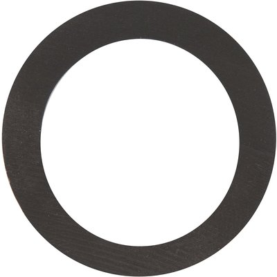 Joint de bride - Ø 38 / 28 mm - Siphon fonte - Watts industries