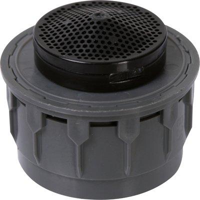 Cartouche - 6 L/min - PCA Care - Neoperl
