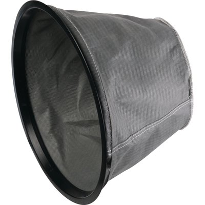 Filtre conique lavable - Pour aspirateur MAXXI 255