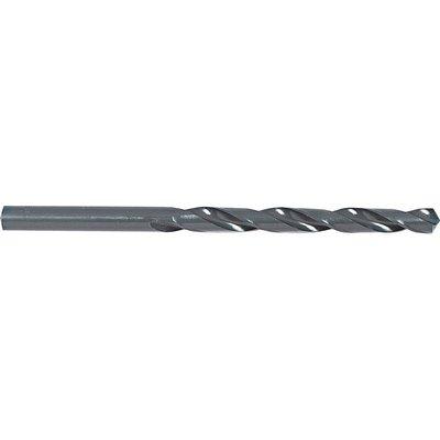 Foret à métaux acier HSS série longue - Ø 6 mm - 139 mm - Riss