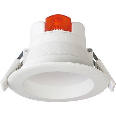 Spot LED encastré GRACE - 4000 K - 7 W - Aric