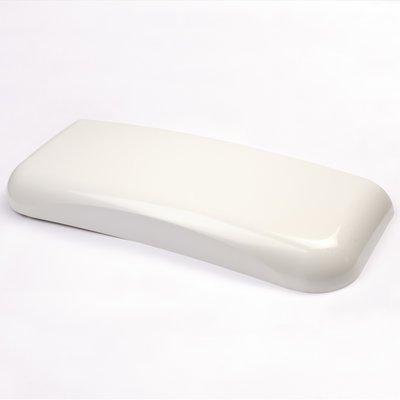 Couvercle de réservoir WC attenant Sider - Ancien modèle