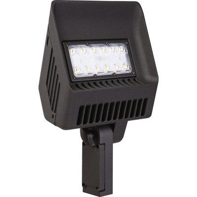 Projecteur LED TAG