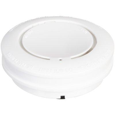 Dispositif d'alarme de fumée standard - Legrand