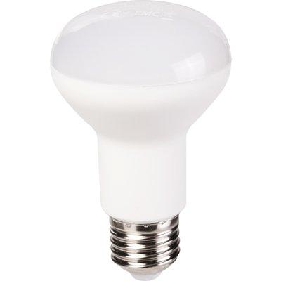 Lampe LED R63 E27 - Vision-EL