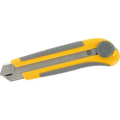 Cutter bi-matière - 25 mm - Outibat
