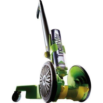 Chariot de traçage Traitvite précision - Rocol
