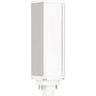 Ampoule LED Plug-in BX1/6 G24q3