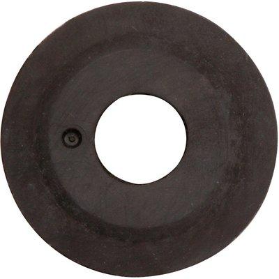 Joint de soupape pour bâti-support Verso 1100/400 - Ancien modèle