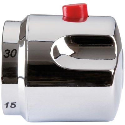 Croisillon de température Thermo-Compact
