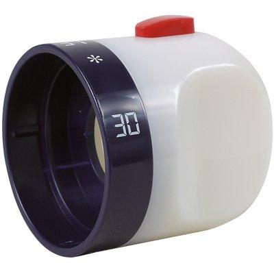 Croisillon pour choc thermique Thermo-Clinic