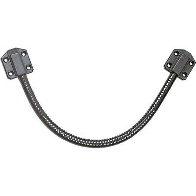 Flexible passage de câble 300 mm - Goettgens