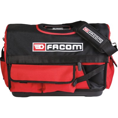 Sac à outils Probag - Waterproof - Dimension 49 x 35 x 22 cm
