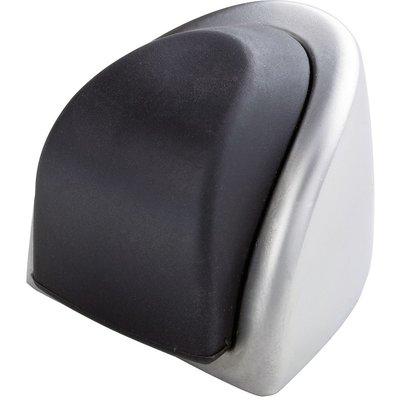 Butoir JAZZ 4536 - Vachette