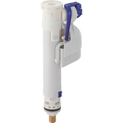 Robinet flotteur hydraulique compact - Impuls 360 - Geberit