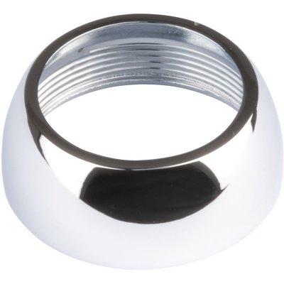 Enjoliveur manette mitigeur lavabo Concept
