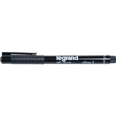 Stylo feutre indélébile - Legrand