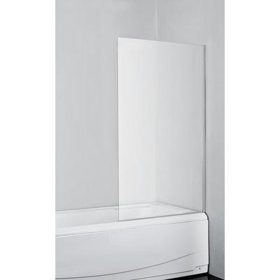 Pare-baignoire fixe Transparence