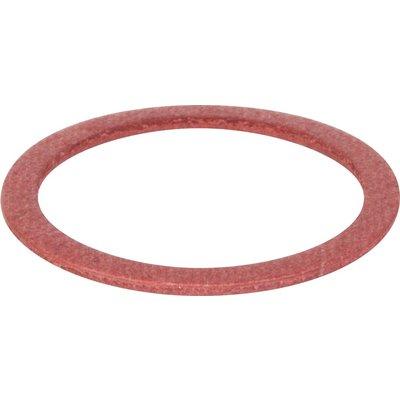 Assortiment de joints fibres pour têtes - Sachet de 80 pièces