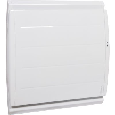 Radiateur horizontal MARADJA - 2000 W - Atlantic