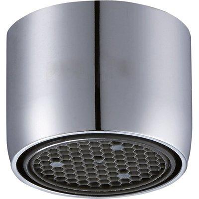 Économiseur d'eau - F 22 x 100 - Autoclean - Vendu par 10 - Neoperl