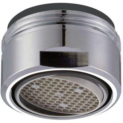 Économiseur d'eau SSR standard - Mâle - Filetage 24 x 100 mm