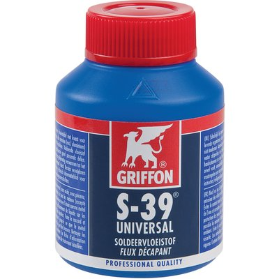 Décapant universel s 39 - Griffon - 320 ml
