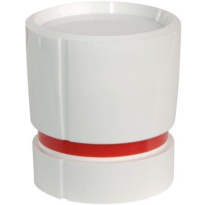 Volant manuel pour robinet de radiateur
