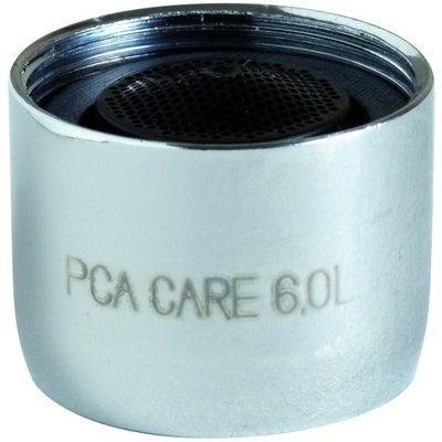 Économiseur d'eau PCA Care - Femelle - Filetage 22 x 100 mm