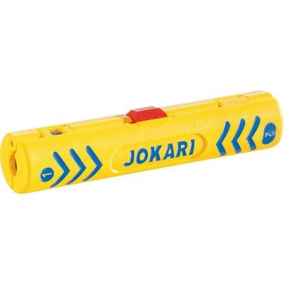 Couteau à dénuder JOKARI  N°1