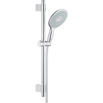 Ensemble de douche - Power&Soul - Grohe