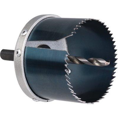 Scie cloche fixe qualité professionnelle SCID - Diamètre 65 mm
