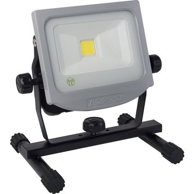 Projecteur rechargeable 1 LED