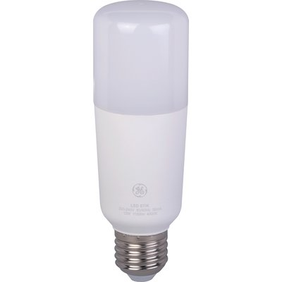 Pack d'ampoules LED Bright Stick E27
