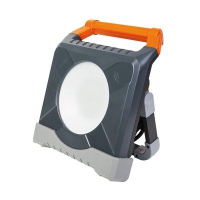 Projecteur LED à poser Brennenstuhl -  50W