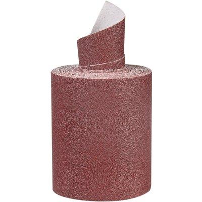 Rouleau abrasif SCID - Grain 80 - Vendu par 1