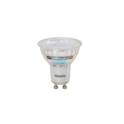 Ampoule LED spot - Master - Culot GU10