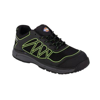 Chaussures de sécurité basses Phoenix T42