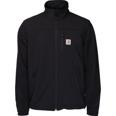 Veste Denwood Softshell