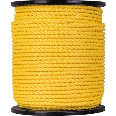 Bobine de corde polypropylène