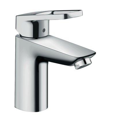 Mitigeur lavabo Logis Loop Hansgrohe - 70 Eco
