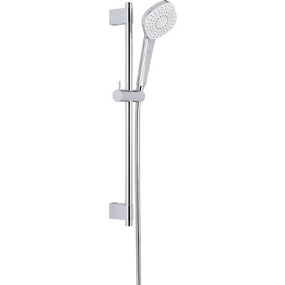 Ensemble de douche - Idealrain Evo - Ideal Standard - 110 mm