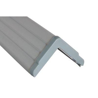 Coin Angl'isol à 90° triangle Wattelez - Longueur 43 mm - Hauteur 25 mm - G