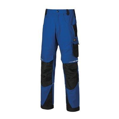 Pantalon Pro DP1000 T44