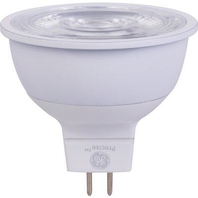 Ampoule à LED MR16 GU5.3 5.5 W