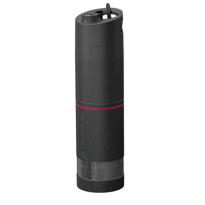 Pompe immergée - SBA 3-45 M - Grundfos