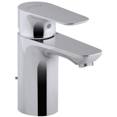 Mitigeur lavabo haut Aleo