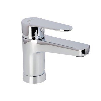Mitigeur lavabo Ibaya