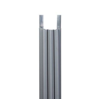 ANTI-PINCE DOIGTS GAROMIN® N°1 1.40 m